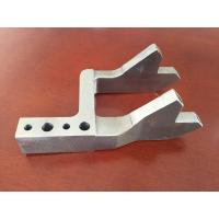 Carbon Steel Investment Casting Part For Auto assembly Car equipment Manufactures
