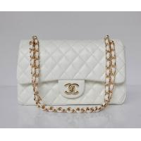 China chanel 2.55 replica handbags,chanel handbags replica top quality on sale