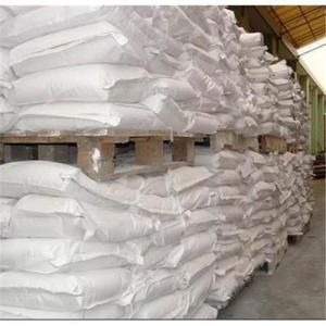 China Barium Carbonate 99.2%min on sale