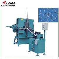 Quality Assurance Clothes Hanger Molding Making Machine Manufactures