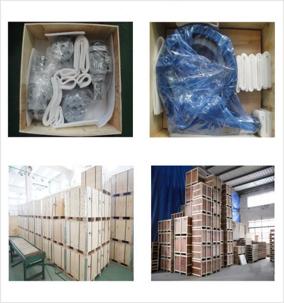 china tracking bracket slewing drive manufacturer