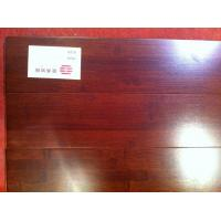 China instead of solid wood flooring on sale