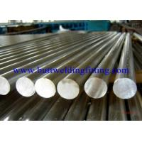 ASTM A790 Standard for Duplex Stainless Steel Pipe UNS S31803 S32205 Manufactures