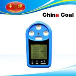 Multi-parameter gas detector Manufactures