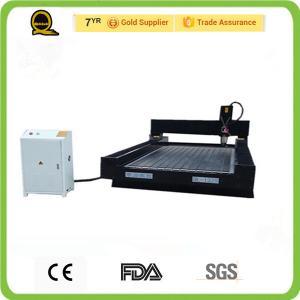 Qili 1325 stone cutting machine Manufactures