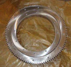 Types of slewing bearings-RKS.23.1091 Manufactures