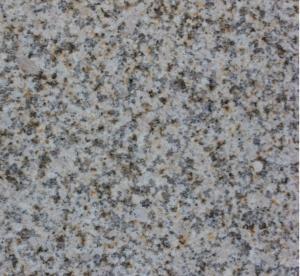 Yellow Granite,G682,amarillo oro2,Rusty Yellow, Sunset Gold, Tiles,Granite Floor & Wall Tiles Manufactures