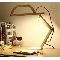 lamps and lighting,cool lighting Manufactures