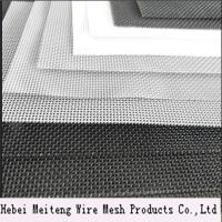 Factory Supply Expanded Diamond Wire Mesh Manufactures