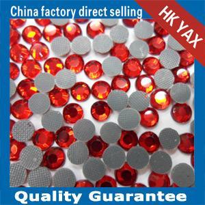 korea hotfix rhinestone, lead free rhinestone hotfix,china manufacturer hot fix rhinestone Manufactures