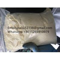 China 4fadb high purity Research Chemical Powders Active 4F-ADB Pharmaceutical Raw Powders on sale