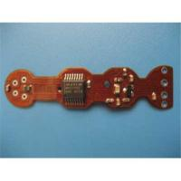 Rigid-flex PCB , Flexible board; Flexible PCB, China PCB Manufacturer--Hitech Circuits Co., Limited Manufactures