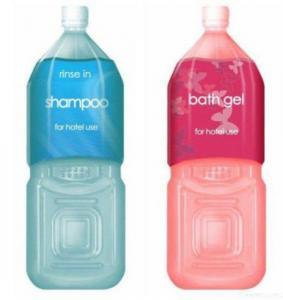 Hotel Bath Shower Gel Body Wash Shampoo Body Cream Manufactures