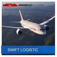 Fast Express Delivery  From China To Turkey , Fast Way Delivery Service