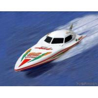China Rc Rtr Electric Boat on sale