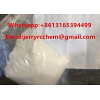 Quality 99.8%purity Research Chemicals Yellow Powder Appearance Cannabinoids With Strong Effect Fast and Safe DeliveryMPHP2201 for sale