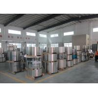 409L 410 430 Stainless Steel Coil ASTM Standard 600mm - 1250mm Width Manufactures