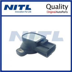 China TOYOTA Throttle position Sensor ,89452-22090 on sale