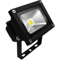 12V LED Flood Light 10 Watts Manufactures