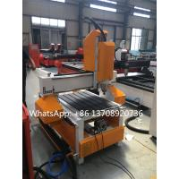 6090 6015 1212 wood cnc router for mdf/plywood/doors 3d wood engraver Manufactures