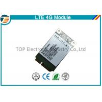 Qualcomm MDM9230 Chipset 4G Embedded Wireless Modules MC7455 USB 3.0 Manufactures