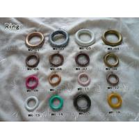 Wooden Curtain Rings Manufactures