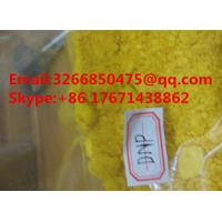 China Effective Standard Supplier Weed Control 99% Tc 2, 4-Dinitrophenol G/L SL Paypal Reship on sale