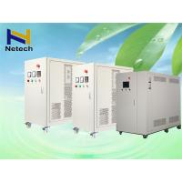 15G/H Ozone Generator Water Purification Drinking Water Treatment Manufactures