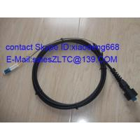Sealed Industrial ODVA LC Connectors Manufactures