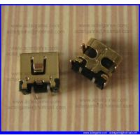NDSL Power Connector Nintendo NDSL repair parts Manufactures