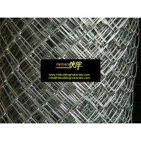 China Fencing supplier Chain link fence for sale Chain Link Fencing Chain Link Fence prices on sale
