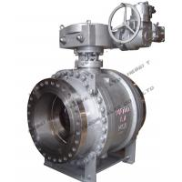 t port ball valve Manufactures