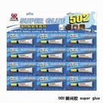 502 Glue (PR-3074) Manufactures