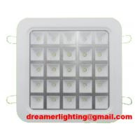 China LED Down Light, Ceiling Lighting, Ceiling Lights, LED Recessed Lighting, PSE/SAA/CB/CE/GS on sale