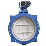 aluminum bronze valves Manufactures