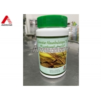 Tribenuron-Methyl 75% WDG Sulfonylurea Herbicide Suitable For Wheat, Barley, And Wheat Fields Manufactures