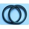 Jar seals for pneumatic cylinder for sale