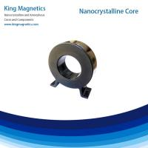 High frequency Inverter Welding Machine Transformer onl Toroidal core 805025 Manufactures