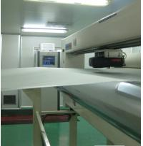 China Custom Protective Transparent Car Windshields PVB Film Laminated Glass Interlayer on sale