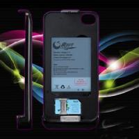 Apphone for iPhone 4 Manufactures
