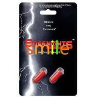 Stiff Nights Male Sex Power Capsules Rock Hard Erections Long Lasting Pills In Bed Manufactures