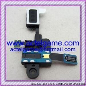 Samsung Galaxy Note2 N7100 Speaker Flex Samsung repair parts Manufactures