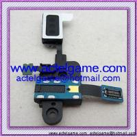 Samsung Galaxy Note2 N7100 Speaker Flex Samsung repair parts Manufactures