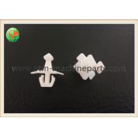 49-023550-000C Pin Snap White Diebold ATM Parts Opteva Pick 49023550000C Manufactures