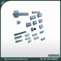 Which mold  components is best Micro mold  components Manufactures