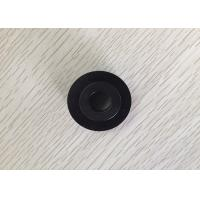 Quality High Strength Sintered Ferrite Magnet Various Shapes Corrosion Resistance for sale