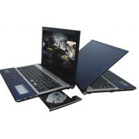 China 15.6HD Widescreen Display AMD E-450 Notebook,ATI Radeon HD 6320 Graphics, laptop on sale