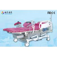 China Mingtai MT1800D gynecology electric operating table on sale