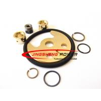 TD02 TD025 TD03 Turbo Repair Parts , Turbo Spare Parts Journal Bearing Manufactures