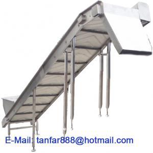 Automatic Quail Egg Filling Line Manufactures